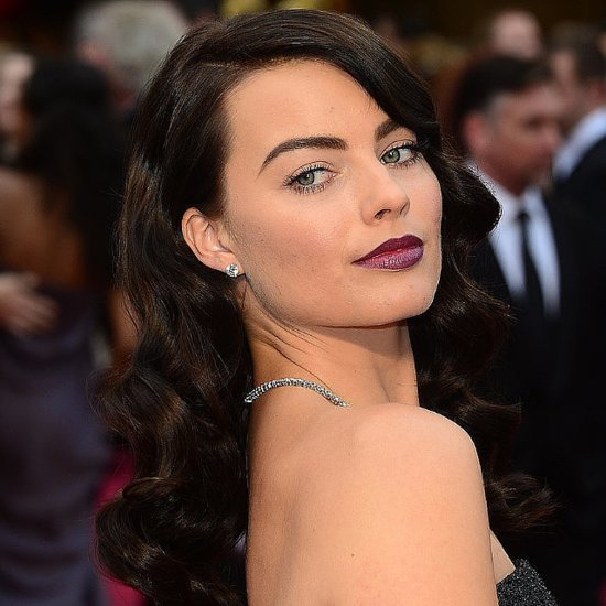 Hair and Makeup We Want to See at The 2014 Logie Awards
