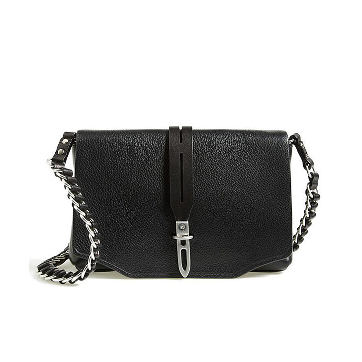 Rag & Bone Mini Enfield Bag