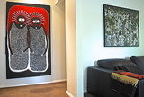 My Houzz: Art Inspires an Aussie Remodel (16 photos)