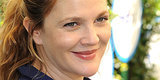 Drew Barrymore Welcomes Baby Girl Frankie With Husband Will Kopelman