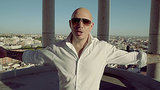 Conspiracy Theorists Think The Rapper Pitbull Predicted The Malaysian Airlines Crash/Disappearance 2 Years Ago