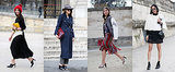 Let These Street Style Stars Introduce Your Next Shoe Crush
