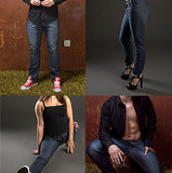 Got Muscles? Barbell Apparel Debuts Jeans for Athletes