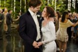 100 Wedding First Dance Songs