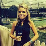 Erin Molan Diet & Erin Molan My Day on a Plate