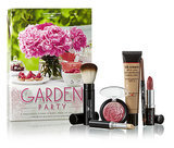 Laura Geller Beauty Garden Party