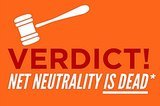 "Net Neutrality Activists Are Mobilizing For A ""Day Of Action"""