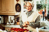 Most Bewildering Sequel News: Mrs. Doubtfire 2
