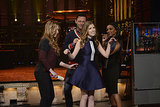 Most Musical Host: Anna Kendrick on SNL