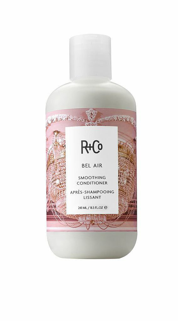 R+Co Bel Air Smoothing Conditioner ($28)