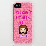 Mean Girls iPhone Cases