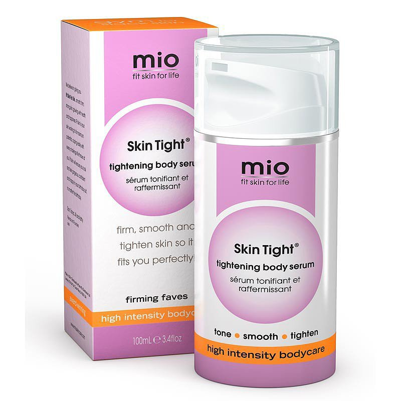 Skin Tight Serum