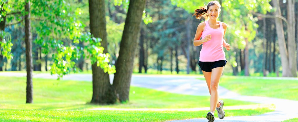 How to Deal With Allergies on a Run