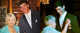 Friday Feel-Good: This Teen Brought His Great-Grandma to Her First Prom