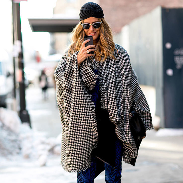 20 Winter Warmers Every 20-Something Should Own