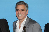 11 George Clooney Facts You Probably Didn't Know