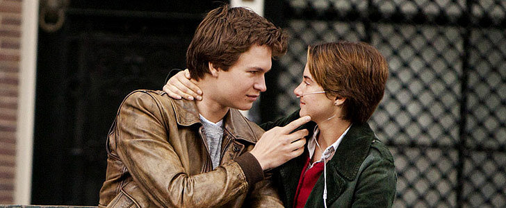 Here's Where You Can Meet Shailene Woodley and Ansel Elgort on the TFIOS Tour