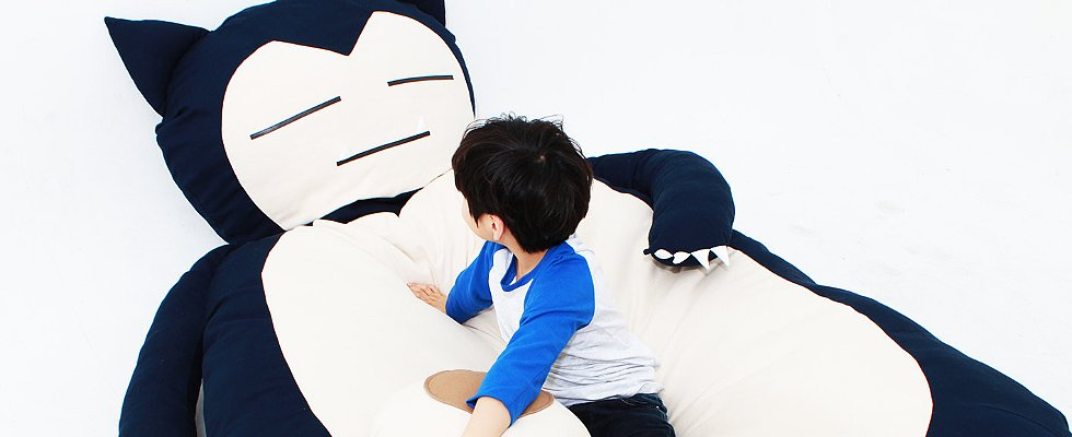 Sweet Dreams! 10 Cool First Beds For Transient Toddlers