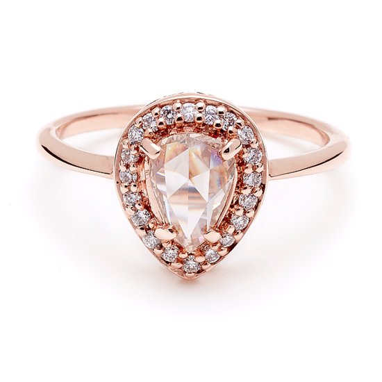 rose gold rings rose gold rings australia news