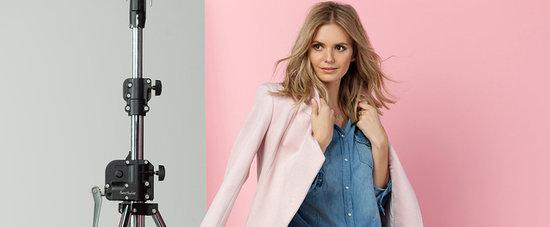 Jess Stein Styled Your Ultimate Winter Wardrobe