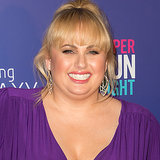 Rebel Wilson Cast in Private Benjamin Reboot