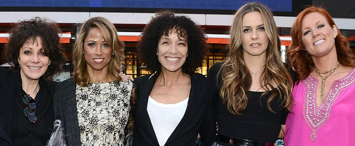 Here's the Clueless Reunion You've Been Waiting For