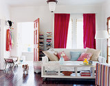 7 Secrets to a Happy (and Stylish) Home
