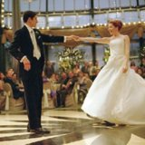 Wedding First-Dance Song Tips
