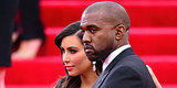 The Latest Details on Kim and Kanye's Wedding