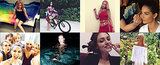 The Insta-Edit: Kylie Minogue, Phoebe Tonkin, Tully Smyth & More!