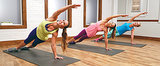 10 Minutes to Tone: Bikini-Belly Boot Camp