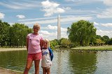4 Things You Need to Know About Visiting the Washington Monument With Kids