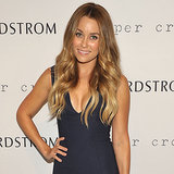 Lauren Conrad Red Carpet and Street Style Pictures