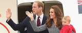 Royal Report: Why Will and Kate Want Separate Royal Engagements
