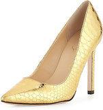 The Heels