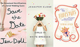 Your Wedding Season Reading Guide