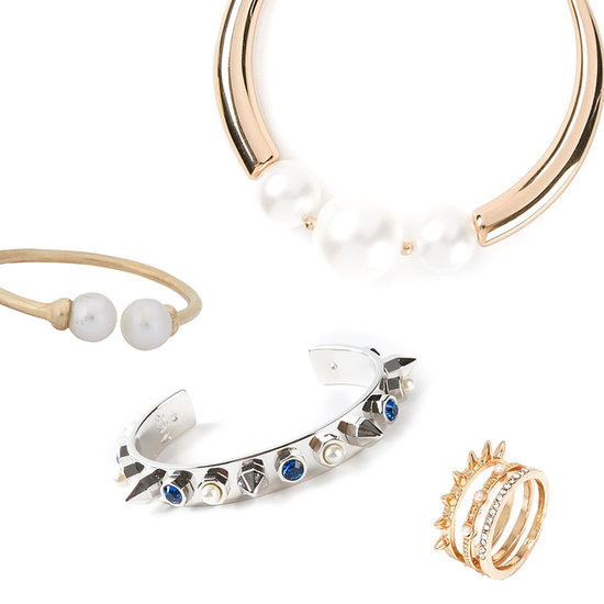 These Are SO Not Your Grandmother's Pearls