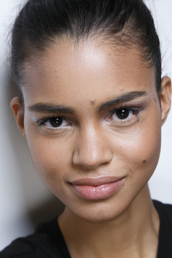 How to Use Blush and Bronzer — at the Same Time!