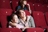 This Summer's Must-See Family-Friendly Movies