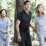 Grey's Anatomy Season 10 Finale Preview | Video