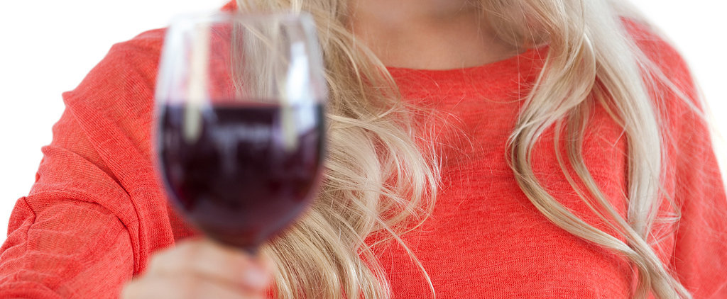 Is It OK to Drink Wine on a Low-Sugar Diet?