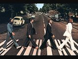 """Here Comes the Sun"" by The Beatles"