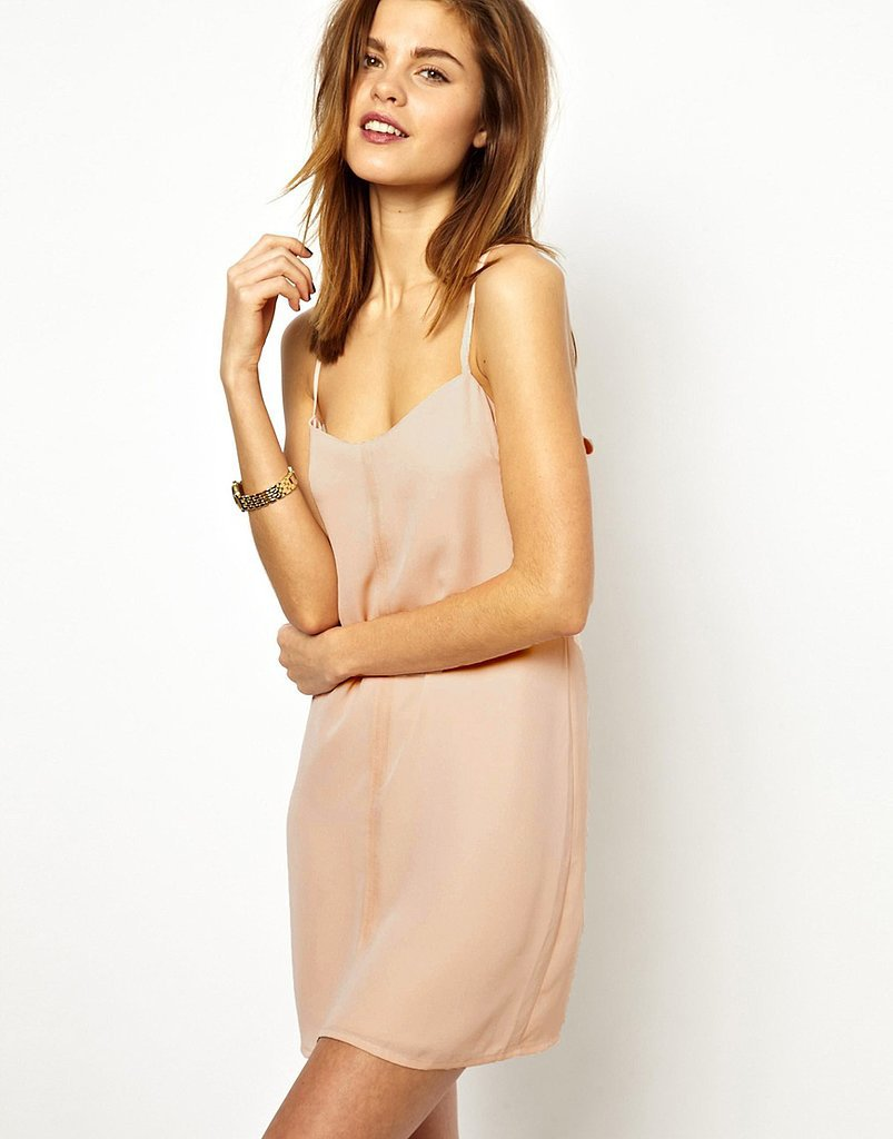 ASOS Slip Dress