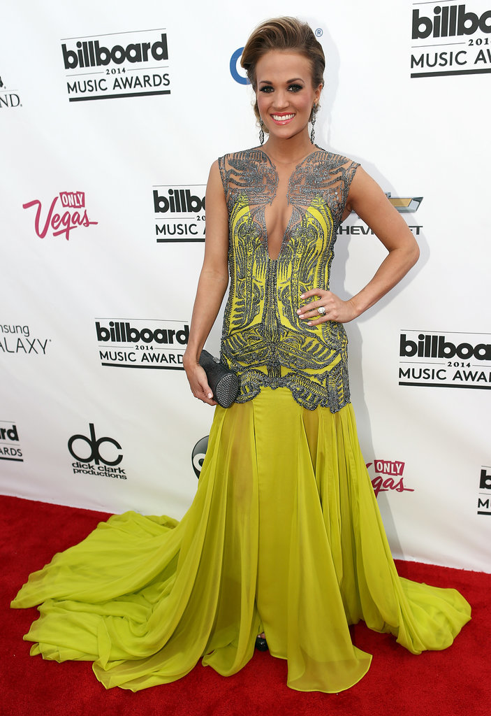 http://media2.onsugar.com/files/2014/05/18/031/n/1922398/bcc1436bcf73afc7_492031803.xxxlarge/i/Carrie-Underwood-Billboard-Music-Awards-2014.jpg