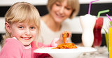 11 Restaurants Where Kids Eat For Free!