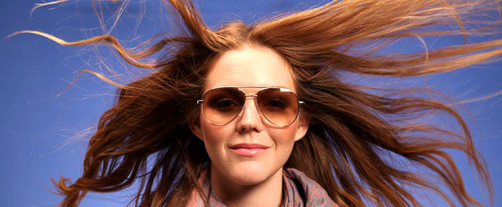 Sunglass Style Inspiration For Every Face