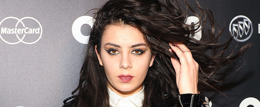 Why You Should Already Know and Love Charli XCX