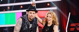 4 Things We Love About The Voice Australia — and 4 Things We Don't