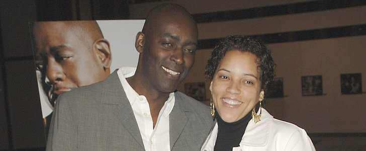 Speed Read: The Shield's Michael Jace Charged With Fatally Shooting His Wife