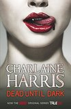 Lousiana: The Sookie Stackhouse Novels by Charlaine Harris